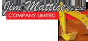 jim-mattice-logo-sm